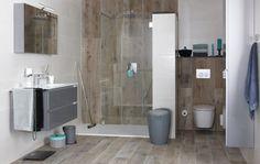 Badkamer Keramisch Parket : 40 beste afbeeldingen van houtlook keramisch parket powder room