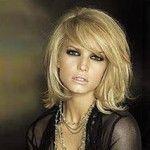 above-shoulder-length-hairstyleshow-should-i-get-my-haircut-eifcinai-150x150.jpg (150×150)