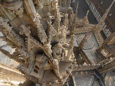 Duomo di Mlano