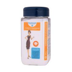 Bicarbonate Cuisine et Gastronomie - Flacon Rechargeable 475 g