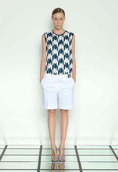 great shirt pattern