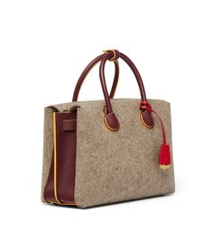 Image result for mcm milla tote in loden Bags, Fashion, Handbags, Moda, Fashion Styles, Fashion Illustrations, Bag, Totes, Hand Bags