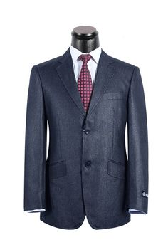 This is Charles Landeros Style.  Google Image Result for http://img.firepolo.net/201208/source_img/39466/versace-suits-for-men-39466.jpg