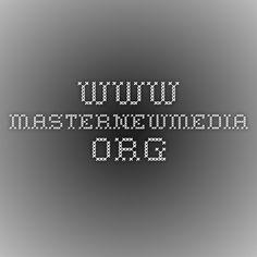 www.masternewmedia.org