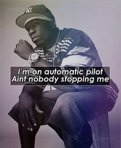 Top Hip Hop Songs, Hip Hop Artists, Venom, My Music, Beats, Muse, My Life, Motivational Quotes, Idol