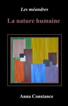 """#wattpad #alatoire La complexité de l'humain, de sa relation aux autres, à soi... Voilà ce que j'ai voulu exprimer dans le dernier volume """"Les…"""