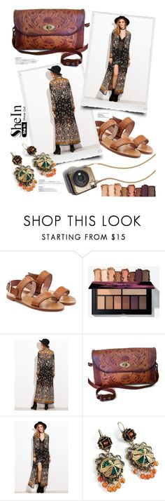 """""""02-02"""" by anja-m ❤ liked on Polyvore featuring RED Valentino and Sweet Romance"""