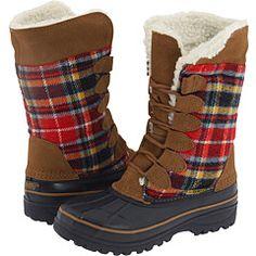 Sorel 1964 PAC Boots - Women\'s | porter. | Pinterest | Boots ...