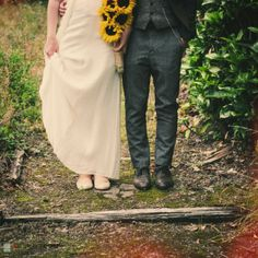 Rory_OToole_kf-1512 Cork City, The Selection, Suits, Weddings, Fashion, Outfits, Moda, La Mode, Wedding