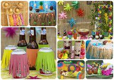 decorare-lambiente-per-un-party-hawaiano.jpg (660×462)