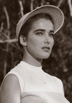 julie adams what a fine actress, I always enjoyed every show she appeared on Julie Adams, Classic Hollywood, Old Hollywood, France Nuyen, Adams Movie, Veronica Lake, Classic Horror Movies, Black Lagoon, Marilyn Monroe Photos