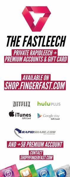 http://shop.fingerfast.com