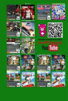 Xbox_Box_8_March2017-03.jpg (1205×1795)