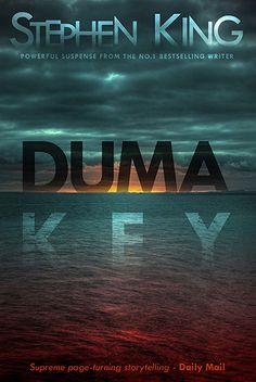 15_duma.jpg (402×600)