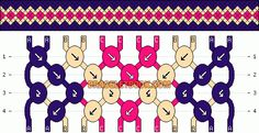 Normal Pattern #4384 added by loulou22