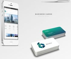 We came across this amazing corporate identity branding kit for company Grupo BHAU who is a construction company basedin Mexico. Corporate Identity Design, Brand Identity, Branding Kit, Blogging, Construction, Marketing, Cards, Building, Maps