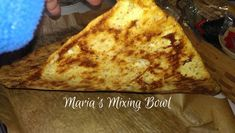 """This is my favorite low carb pizza crust! Hands down!!! I have tried many low carb pizza recipes but non e comapre to this one! My husband didn't even know it was low carb. I had to tell him. It's a win/ win for me!! I made a few changes in the baking time. … Continue reading Ultimate """"Fat Head"""" Pizza ~ Low Carb →"""
