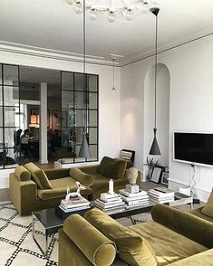 Home Decor Living Room .Home Decor Living Room House Design, Interior, Home, Home Remodeling, Living Room Decor, House Styles, House Interior, Interior Design, Home And Living