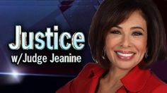 Justice With Judge Jeanine 6 3 17   Fox News   June 3, 2017   YouTube