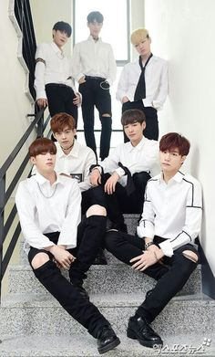 #Voicetonewworld #Victon  [#빅톤] #Kpop #Sejun #Seungwoo #Seungsik #Subin #Hanse #Heochan #Chan #Byungchan
