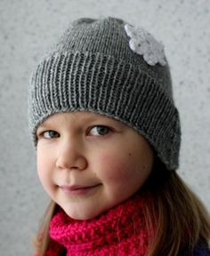 Knitted Hats, Knit Crochet, Knitting, Crocheting, Knit Hats, Chrochet, Tricot, Knit Caps, Breien