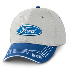 be776f9ad977f 90 Best Ford Headwear images