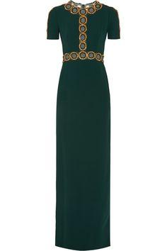 Jenny Packham, Evening Dress