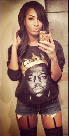I need this sweatshirt. Like asap..