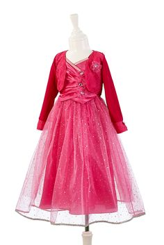 Costumes for girls - Souza For Kids