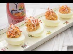 1000 images about 2 entradas on pinterest recetas for Cocina 9 ariel rodriguez palacios pollo relleno