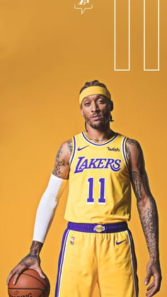 08bd596891c 68 Best Lebron/Lakers images in 2019 | Basketball, King james, King ...