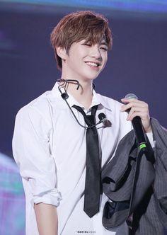 ~Wanna one~Kang Daniel~♥️ Jinyoung, Daniel K, Produce 101 Season 2, Kim Jaehwan, Ha Sungwoon, Street Dance, Kpop, Fandom, Seong