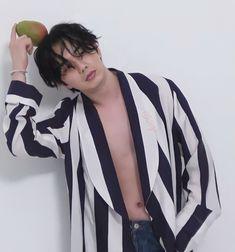 Yo Seung Ho, Yoo Seonho, Handsome Korean Actors, Korean Babies, Models, Fashion, Korean Model, Korean Actors, Pictures
