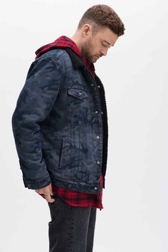 9a4ddee6d 19 Best Justin Timberlake