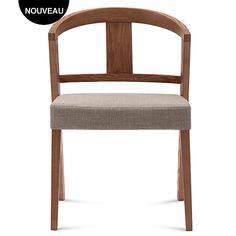 Meuble tv camif achat meuble tv isabel camif prix promo camif meubles pas cher for Camif chambre a coucher