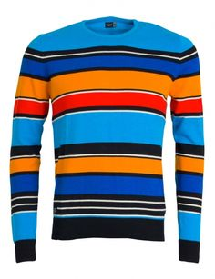 Johnie Jumper Jumpers, Sweaters, Shopping, Fashion, Moda, Sweater, Fasion, Pullover
