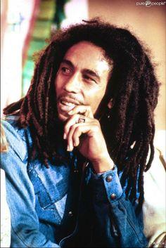 bob marley | Accueil / Bob Marley / Bob Marley