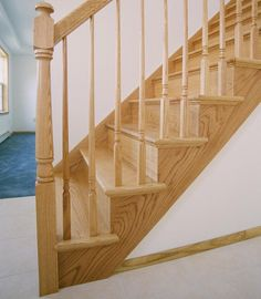groliehome.com wp-content uploads 2015 04 furniture-delightful-home-interior-stair-decoration-using-solid-oak-wood-staircase-including-oak-wood-staircase-spindles-and-solid-light-oak-wood-newal-post-staircase-baluster-cool-staircase-part-des.jpg