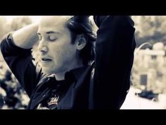 ▶ Rain - Dogstar (Keanu Reeves voice) - YouTube