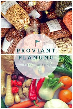 Proviant Planung Stable and fresh sense buy and store properly on the sailboat or camping. Camping Places, Diy Camping, Camping World, Camping With Kids, Camping Meals, Family Camping, Camping Recipes, Backpacking Recipes, Camping Cooking