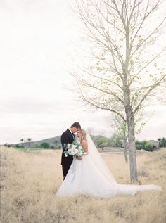 Trilogy at Vistancia Weddings | Arizona Wedding Venue | www.weddingsatvistancia.com | Leslie D. Photography