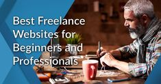 20 Best Freelance Websites for Beginners and Professionals in 2019 - Financesonline.com