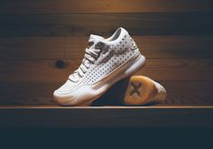 Nike Is Ready To Launch The Next Kobe Shoe, The Kobe 10 EXT Mid - SneakerNews.com
