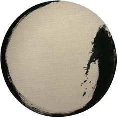 MAX GIMBLETT Even a Good Thing is Not as Good as Nothing, 2005 Acrylic and vinyl polymers on canvas 508 x 508 x 51 mm Jake And Dinos Chapman, Sumi Ink, Mark Making, Sculpture, Ink Art, Japanese Art, Word Art, Contemporary Art, Photos