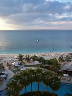 So excited for our Grand Cayman Island trip coming up!