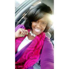 A girl should be two things: Classy and Fabulous. . . http://ift.tt/1jxgIoN . . #justwaitonit #natural #peace #subiraboutique #ncat #uncg #gtcc #girlpower #classymeetsfabulous #greensboro #charlotte #highpoint #accessories #boss #neckcandy #subiraboutique #fashion #queen #girlboss #bossbabe #bedifferent #beyou #beunique #natural #girlgang #bossbabe #fashion #nubian #natural #peace #subiraboutique #ncat #uncg #gtcc #girlpower #classymeetsfabulous #greensboro #charlotte #highpoint #accessories