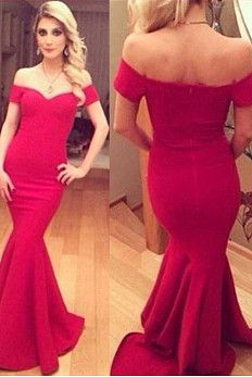 Australia Modest 2017 Prom Dresses & Plus Size Prom Dresses Online at DressShop - Dresseshop.com.au