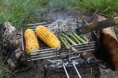 junkaholique: lazy camping#Repin By:Pinterest++ for iPad#