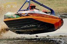 jet boats sprint boats Fast Boats, Speed Boats, Yacht Boat, Jet Ski, Water Crafts, Jet Boat, Full Throttle, Racing, Yachts