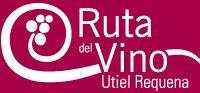 Wijn   Wijngebied Utiel-Requena - We love real estate - http://www.casascostablanca.nl/